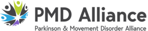 PMDAlliance Logo