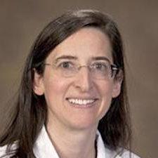 Physician Advisors - PMD Alliance